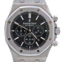 Audemars Piguet Royal Oak Chronograph 26320ST.OO.1220ST.01 2015 occasion