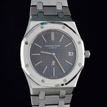Audemars Piguet Royal Oak Jumbo 5402ST 1973 подержанные