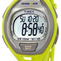 Timex 42mm Quartz TW5K96100 new