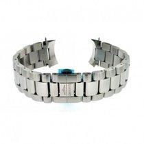 Longines Parts/Accessories Men's watch/Unisex new Steel Steel