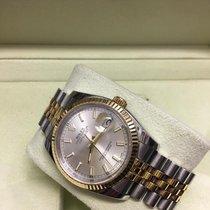 Rolex Datejust 116233 2008 occasion
