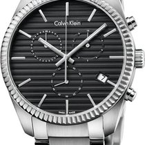 ck Calvin Klein K5R37141 new