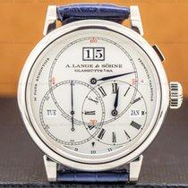 A. Lange & Söhne Richard Lange 180.026FE pre-owned