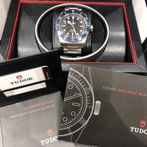 Tudor Black Bay 79220B 2016 occasion