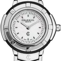Charriol Celtic CE426SB645010 neu