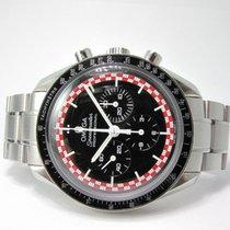 Omega 311.30.42.30.01.004 Zeljezo 2019 Speedmaster Professional Moonwatch nov