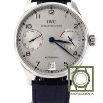 IWC Portuguese Automatic IW500107 2019 new