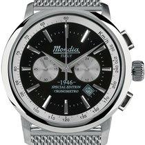 Mondia MI744-1BM ny