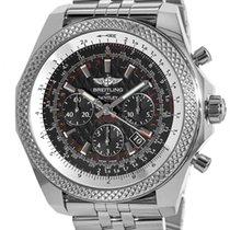 Breitling Bentley Men's Watch AB061112/BD80-990A