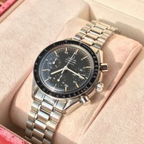 Omega Speedmaster Automatic reduced
