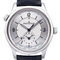 Jaeger-LeCoultre Master Geographic 1428530 2020 neu