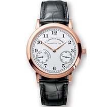 A. Lange & Söhne Up and Down 221.032