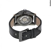Montblanc Timewalker 106066