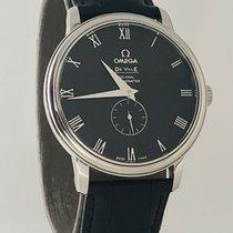 Omega De Ville Prestige Chronomete 39 mm like New HOTPRICE