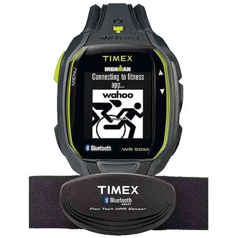 2823e7e98c41 Relojes Timex - Precios de todos los relojes Timex en Chrono24