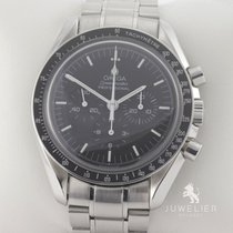 Omega Speedmaster Professional Moonwatch Acier 42mm