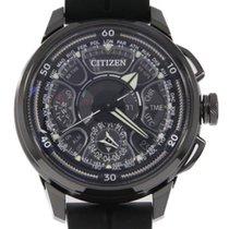 Citizen F990 nov