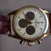 Universal Genève Compax 184.450/02 pre-owned