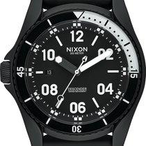 Nixon Acero A960-001 nuevo