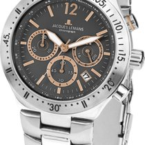 Jacques Lemans 1-1837I new