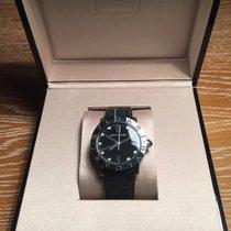 Prix de montres Bulgari femme   Acheter et comparer une montre de ... b94a65282e3