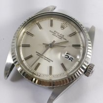 Rolex Datejust 勞力士 (Rolex) Oyster Perpetual Datejust 1601 pre-owned