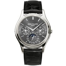 パテック フィリップ Grand Complications 37mm Perpetual Calendar...