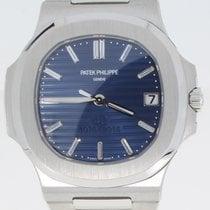 Patek Philippe 5711/1P-001 Platinum Nautilus