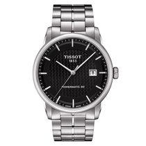 Tissot Luxury Automatic Gent T0864071120102
