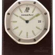 Audemars Piguet Royal Oak (Submodel) occasion 150mm
