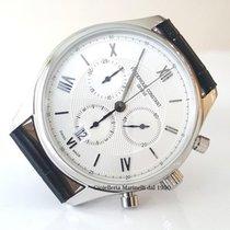 Frederique Constant Classics Chronograph 40 mm FC-292MS5B6