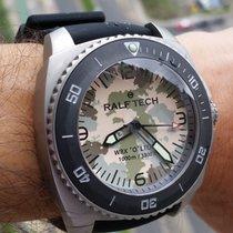 Ralf Tech WRX 1006 Camo