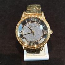 Comprar relógios Guess   Preço de relógios Guess - Relógios de luxo ... 55a128bf8f