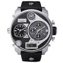Relojes Diesel - Precios de todos los relojes Diesel en Chrono24 3c8dd5c1404f