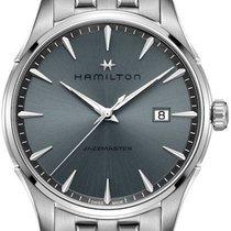Hamilton Jazzmaster H32451142 2020 nouveau