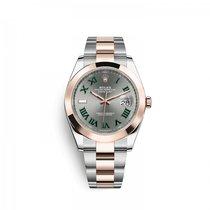 Rolex Datejust 1263010015 nouveau