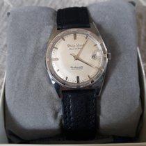 Philip Watch 45mm Automatik gebraucht