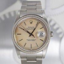 Rolex Datejust 16234 1999 occasion