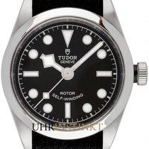 Tudor Black Bay 32 M79580-0005 2019 new