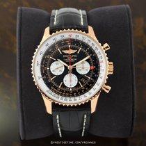 Breitling Navitimer GMT Navitimer GMT 48mm gebraucht