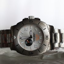 Vostok 040692 new