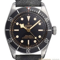 Tudor Black Bay 79230N-0008 2020 neu