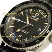 Omega 007 Spectre Seamaster 300 Master Co Axial 41mm Daniel Craig