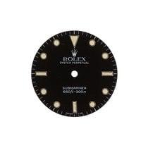 Rolex Submariner (No Date) 14060 usato