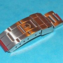 Rolex 93150 DEPLOYANT CLASP BRACELET SUBMARINER -SEADWELLER