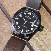 Davosa Military Vintage 161.511.84