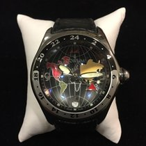 Corum Bubble 383.250.20 usados