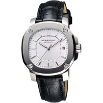 Burberry The Britain 38mm