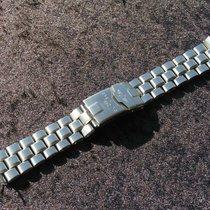 Breitling Colt Superocean A17045 20mm Professional 865a Band...