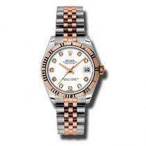 Rolex Lady-Datejust 178271 WDJ nuevo